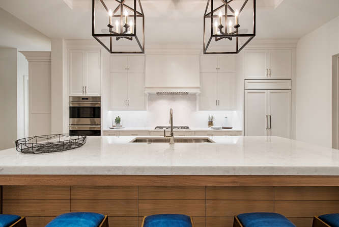 464 9th Avenue S Naples FL-small-012-31-Kitchen-666x445-72dpi-1.jpg