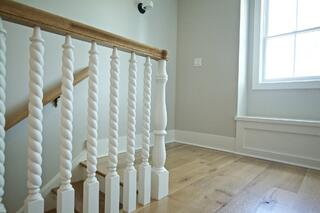 Custom staircase.jpg