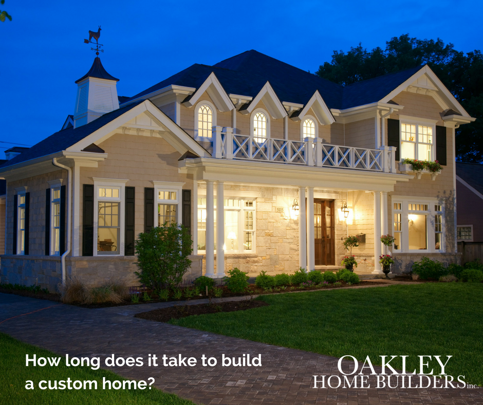 How long does it take to build a custom home?.png