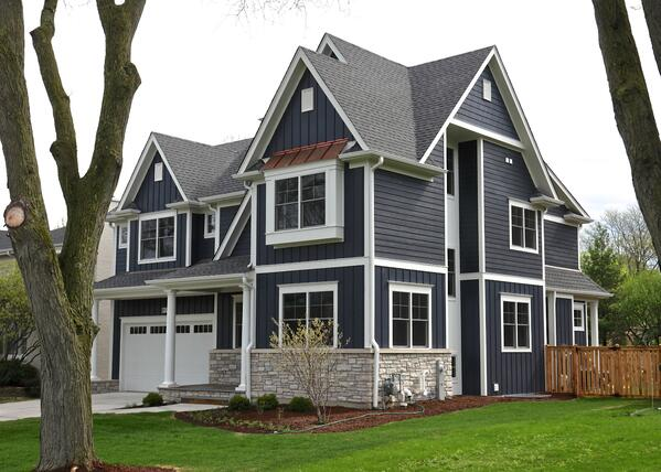 Hinsdale_home_builder