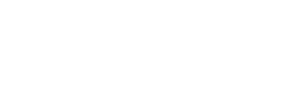 Oakley Home Builders