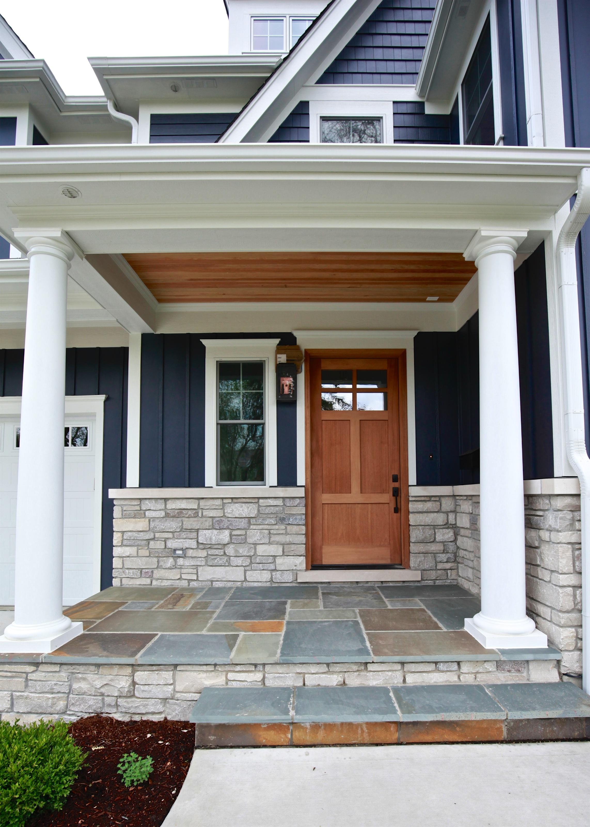 Hinsdale_custom_home