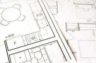 arch plans generic.jpg