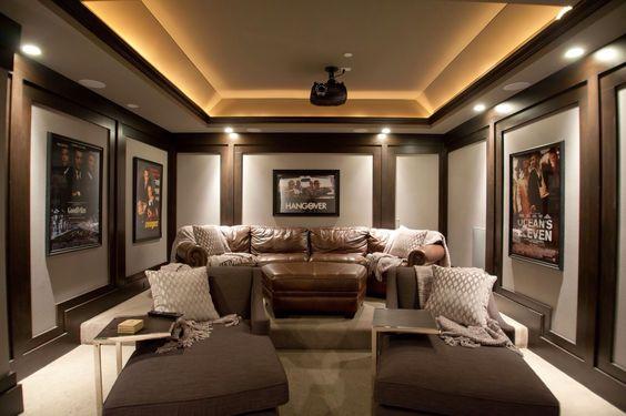 basement theater room.jpg