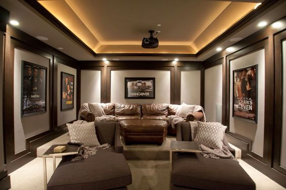 basement theater room.jpg