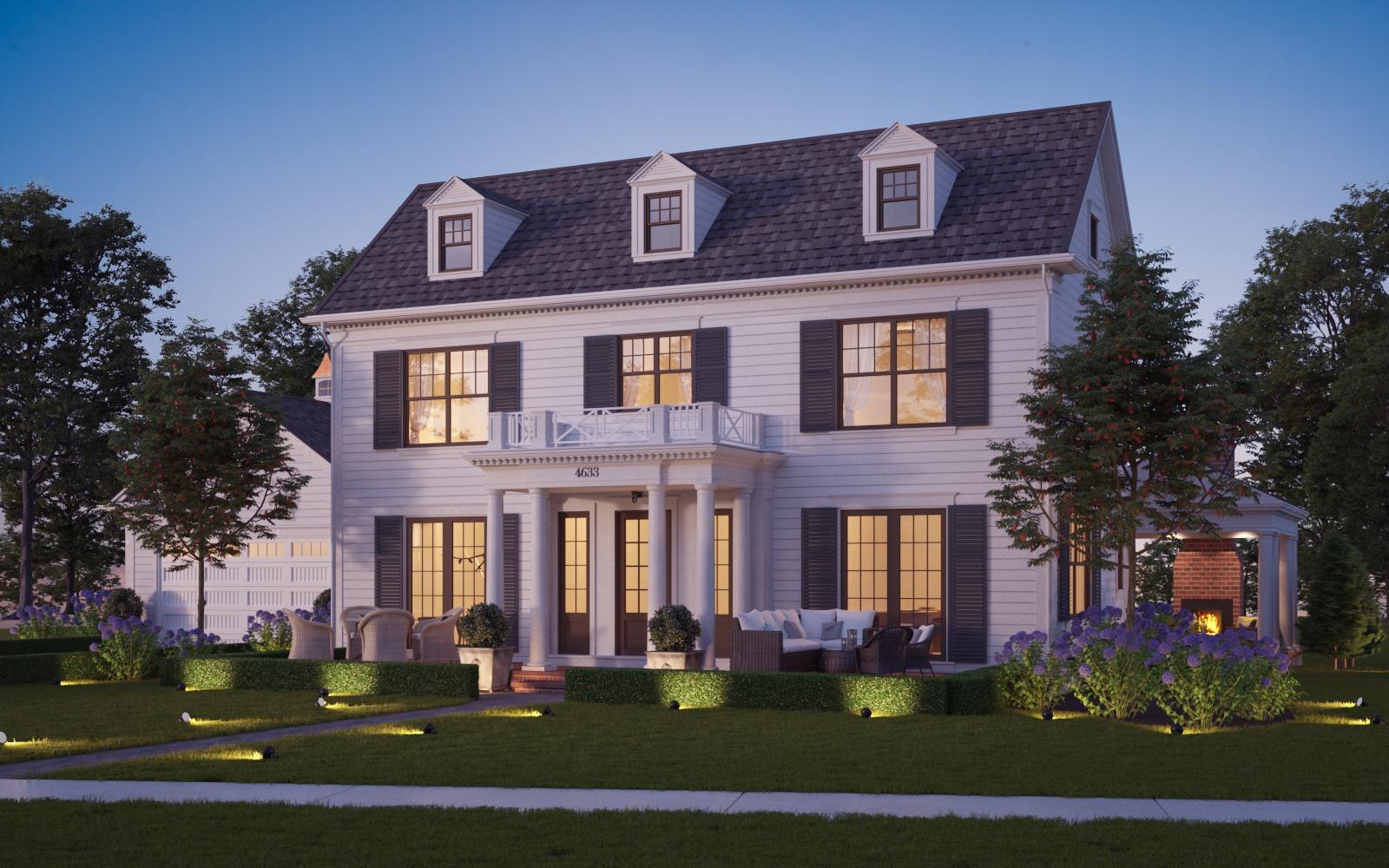 Oakley Home Builders Ideas & Inspiration